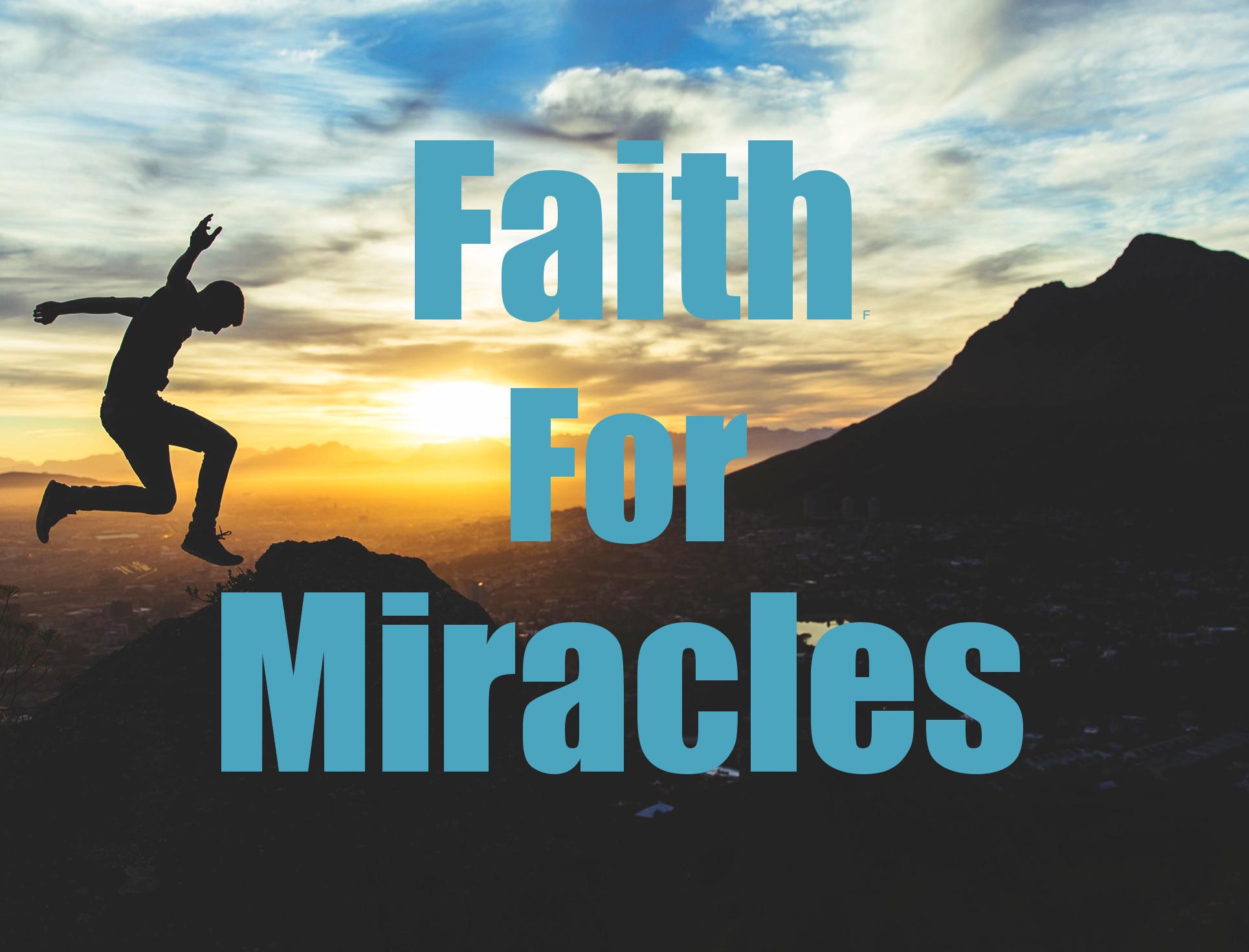 faith-for-miracles-1930x1472
