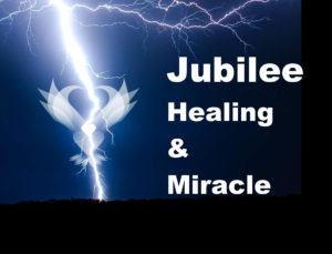 jubilee-healing-miracle-1930x1472-blog-post