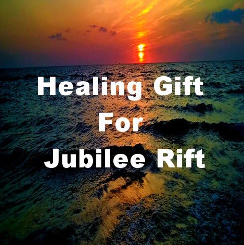 healing-gift-for-jubilee-rift-470x470